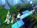 《传颂之物:给逝者的摇篮曲》游戏截图-3小图