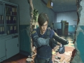 《生化危机Re:Verse》游戏截图-10小图
