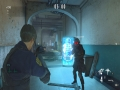 《生化危机Re:Verse》游戏截图-5小图