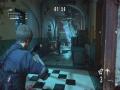 《生化危机Re:Verse》游戏截图-3小图