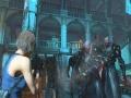 《生化危机Re:Verse》游戏截图-1小图