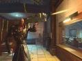 《生化危机Re:Verse》游戏截图-12小图