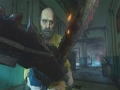 《生化危机Re:Verse》游戏截图-14小图