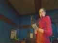 《生化危机Re:Verse》游戏截图-9小图