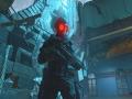 《生化危机Re:Verse》游戏截图-13小图