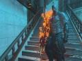 《生化危机Re:Verse》游戏截图-18小图