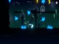 《eia》游戏截图-3小图
