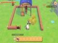 《牧场物语:橄榄镇与希望的大地》游戏截图-1小图