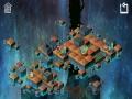 《珀尔塞福涅》游戏截图-3