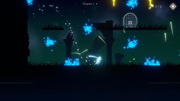 《eia》游戏截图3