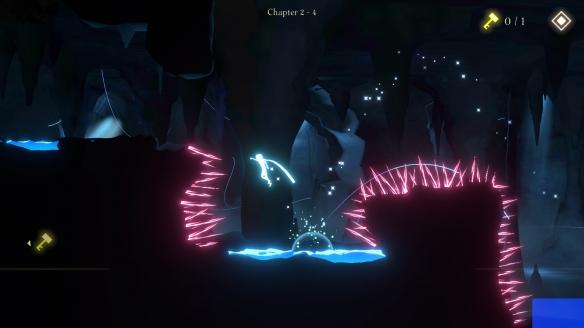 《eia》游戏截图2