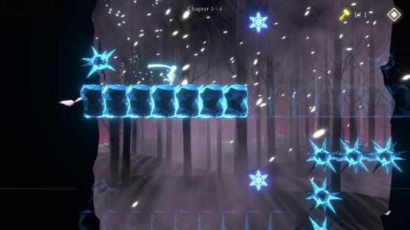 《eia》游戏截图7
