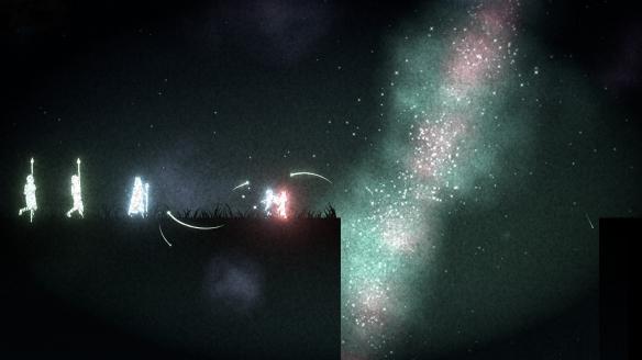 《eia》游戏截图9