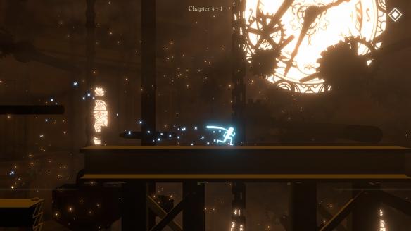 《eia》游戏截图4