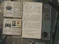 《高空舰队》游戏截图-3小图