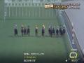 《赛马大亨9 2021》游戏截图-5