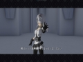 《梦行者菲》游戏截图-3小图