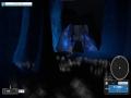 《梦行者菲》游戏截图-7小图