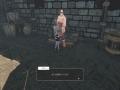 《梦行者菲》游戏截图-9小图
