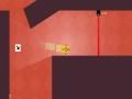 《停下来动起来》游戏截图-13