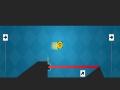 《停下来动起来》游戏截图-8