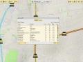 《简易轨道规划》游戏截图-8小图