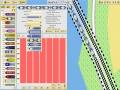 《简易轨道规划》游戏截图-7小图