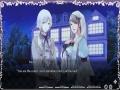 《大正×对称爱丽丝episode 3》游戏截图-8小图
