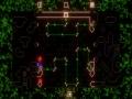 《SOLAS 128》游戏截图-4