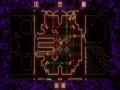 《SOLAS 128》游戏截图-1
