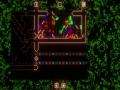 《SOLAS 128》游戏截图-7