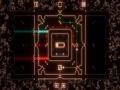 《SOLAS 128》游戏截图-2