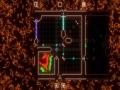 《SOLAS 128》游戏截图-3