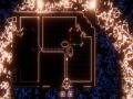 《SOLAS 128》游戏截图-8
