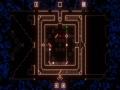 《SOLAS 128》游戏截图-9