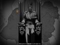 《归家异途2》游戏截图2-6小图