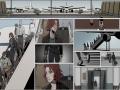 《归家异途2》游戏截图2-5小图
