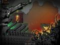 《归家异途2》游戏截图2-2小图