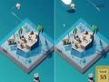 《3D找茬》游戏截图-3小图