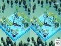 《3D找茬》游戏截图-5小图
