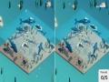 《3D找茬》游戏截图-4小图
