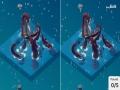 《3D找茬》游戏截图-7小图
