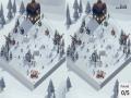 《3D找茬》游戏截图-9小图