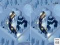 《3D找茬》游戏截图-10小图