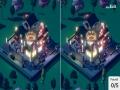 《3D找茬》游戏截图-8小图
