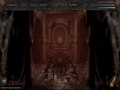 《深渊地牢》游戏截图-1小图