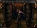 《深渊地牢》游戏截图-6小图