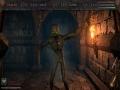 《深渊地牢》游戏截图-7小图