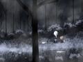 《影中的你》游戏截图-2小图