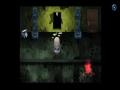 《影中的你》游戏截图-4小图